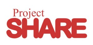 project-share-vertical