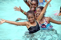 Camp Pictures 419 - web page
